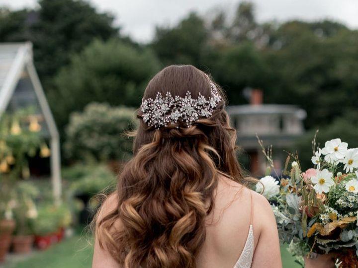 Tmx Screen Shot 2020 12 17 At 10 55 45 Am 51 948510 160822117612562 Marlboro, NJ wedding beauty