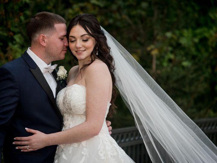 Tmx Unnamed 1 51 948510 157668912866044 Staten Island, NY wedding beauty