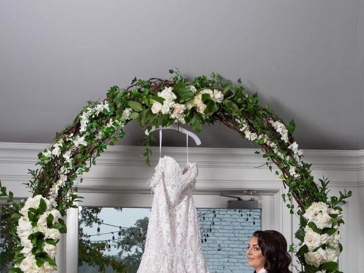 Tmx Unnamed 1 51 948510 158023466954345 Marlboro, NJ wedding beauty