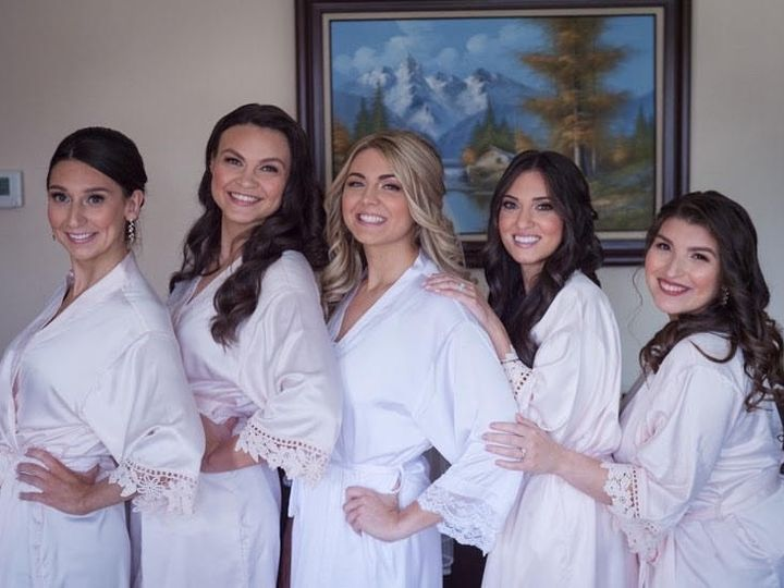 Tmx Unnamed 1 51 948510 158584873281918 Marlboro, NJ wedding beauty