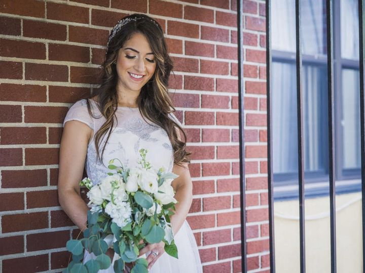 Tmx Unnamed 1 51 948510 159836615693974 Marlboro, NJ wedding beauty