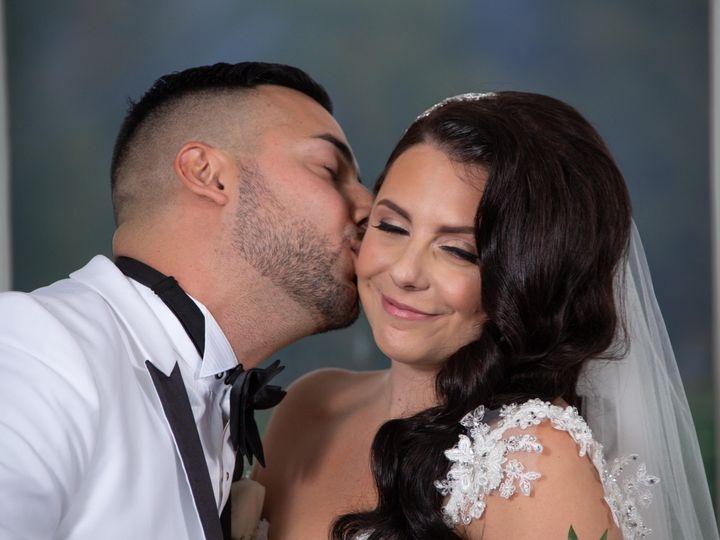 Tmx Unnamed 3 51 948510 158023466986678 Marlboro, NJ wedding beauty