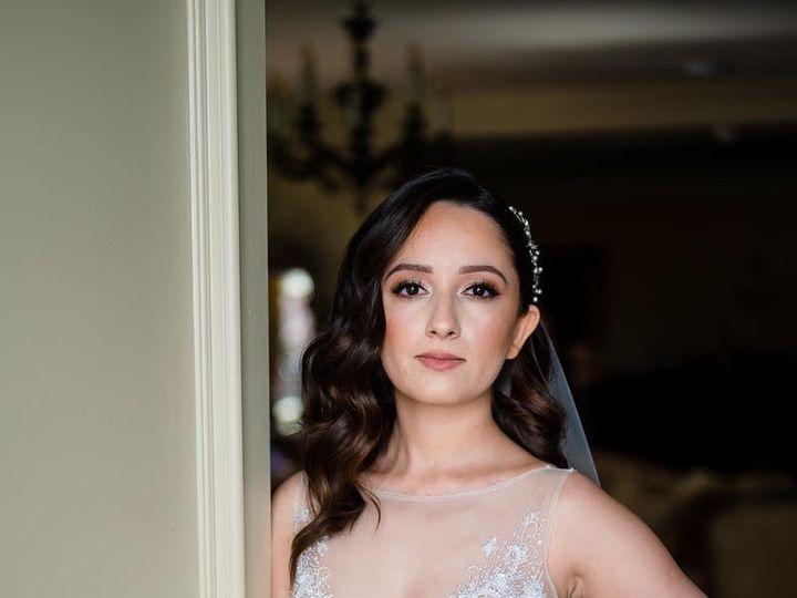 Tmx Unnamed 4 51 948510 1563588651 Staten Island, NY wedding beauty