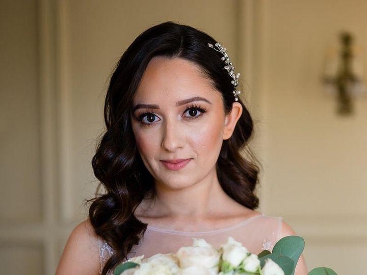 Tmx Unnamed 5 51 948510 1563588651 Marlboro, NJ wedding beauty