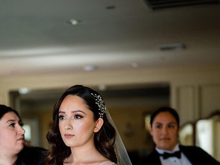 Tmx Unnamed 6 51 948510 1563588651 Staten Island, NY wedding beauty