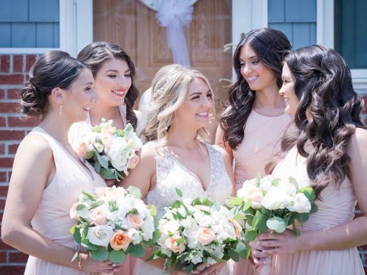 Tmx Unnamed 8 51 948510 1566230263 Staten Island, NY wedding beauty