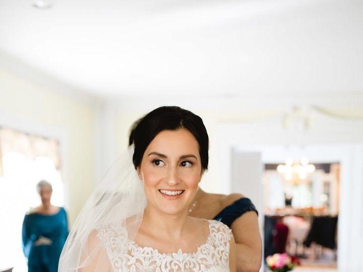 Tmx Unnamed 51 948510 157862338383450 Marlboro, NJ wedding beauty