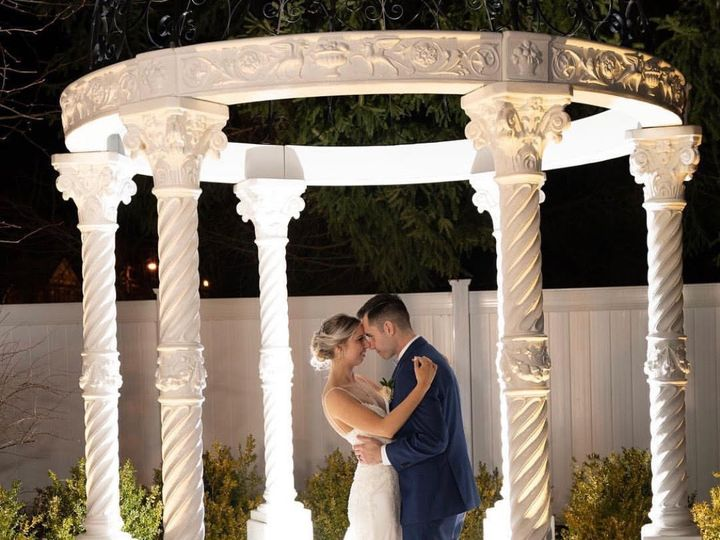 Tmx Unnamed 51 948510 V1 Marlboro, NJ wedding beauty