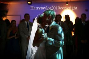 Harry Taylor Photography
