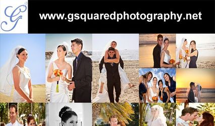 G Squared Photography 1