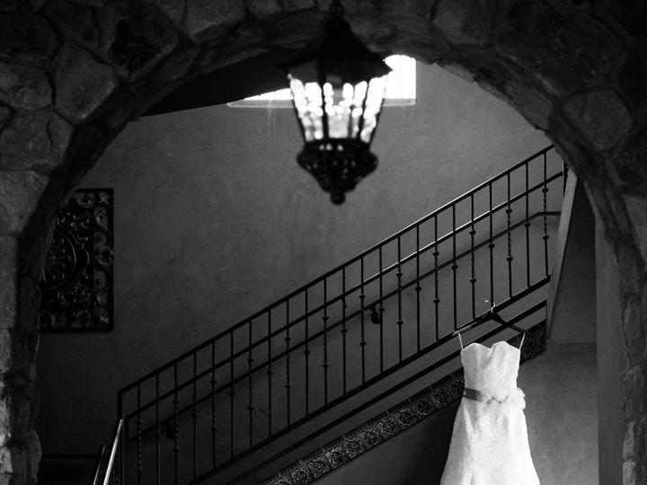 Tmx 1432051722570 Emma Lee Photography 251 2 Seattle, Washington wedding photography