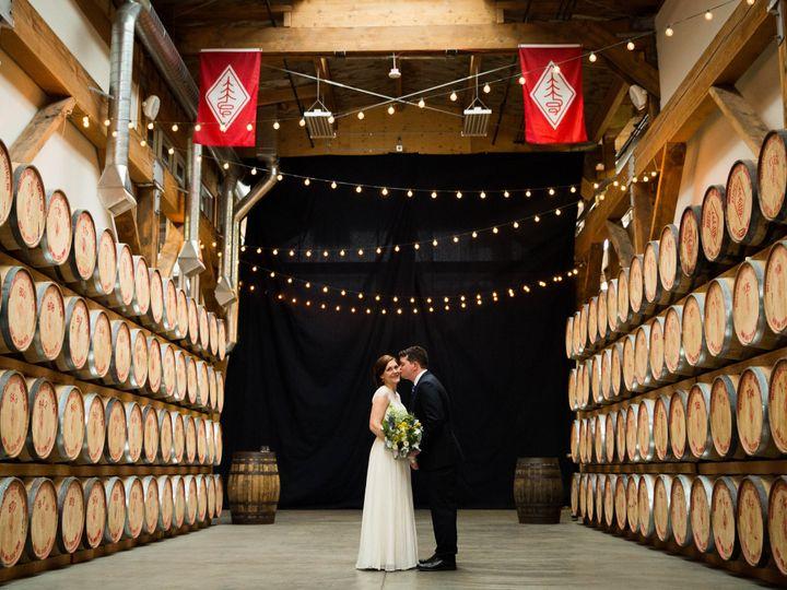 Tmx 1432179207379 Emma Lee Photography 1 Seattle, Washington wedding photography