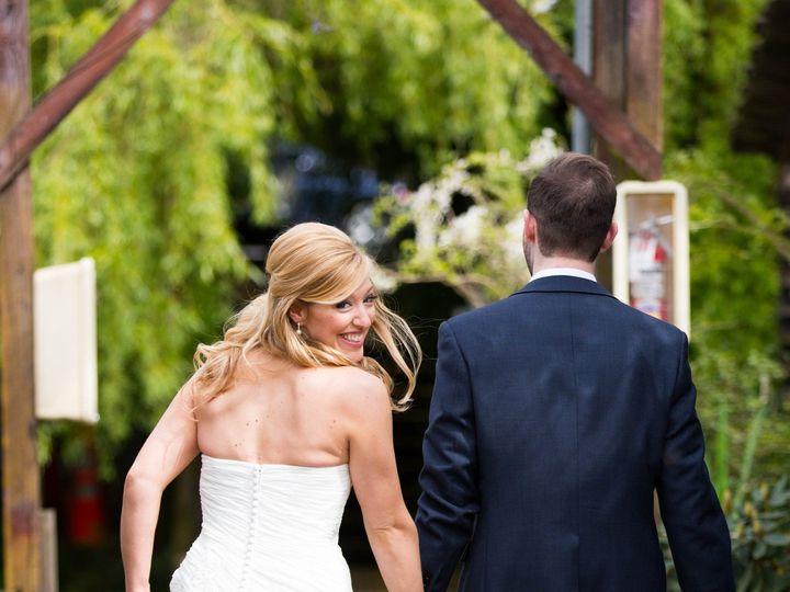 Tmx 1432181645583 Emma Lee Photography 2 Seattle, Washington wedding photography