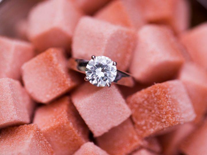 Tmx 1443511578990 Emma Lee Photography 1 Seattle, Washington wedding photography