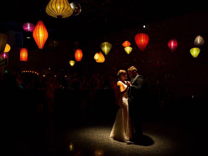 Tmx 1443511694008 Emma Lee Photography 9 Seattle, Washington wedding photography