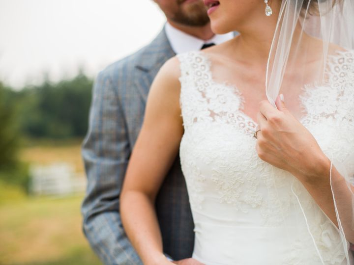 Tmx 1443511938450 Emma Lee Photography 44 Seattle, Washington wedding photography