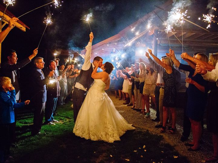 Tmx 1456971544858 Ww Seattle, Washington wedding photography