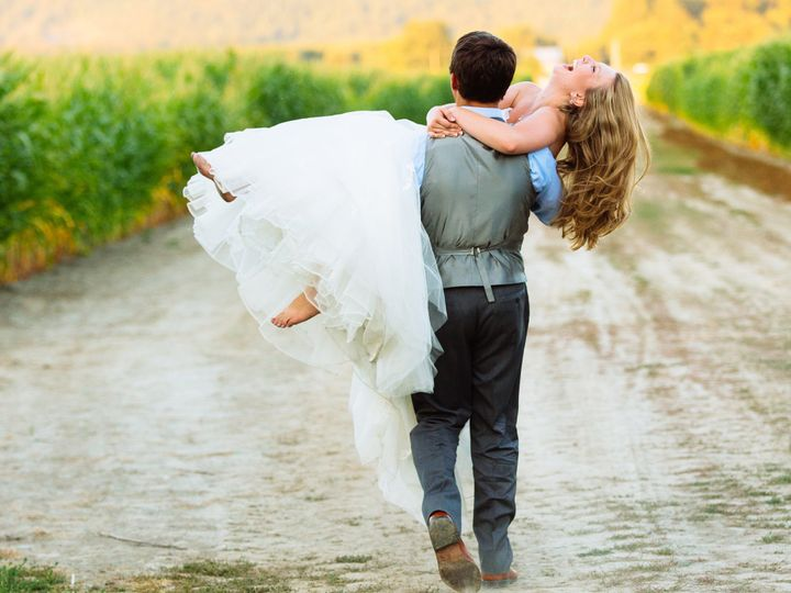 Tmx 1458620041166 Emma Lee Photography 3 Seattle, Washington wedding photography