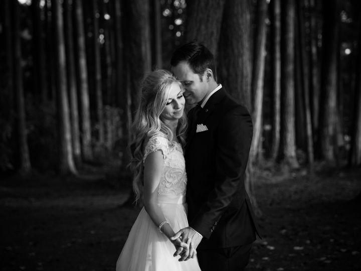 Tmx 1472772623780 Emma Lee Photography 1 Seattle, Washington wedding photography