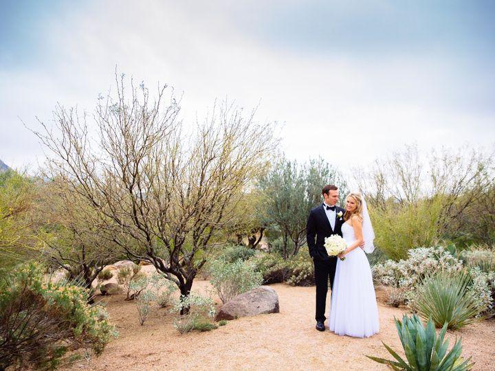 Tmx 1491331590208 Emma Lee Photography 3 Seattle, Washington wedding photography