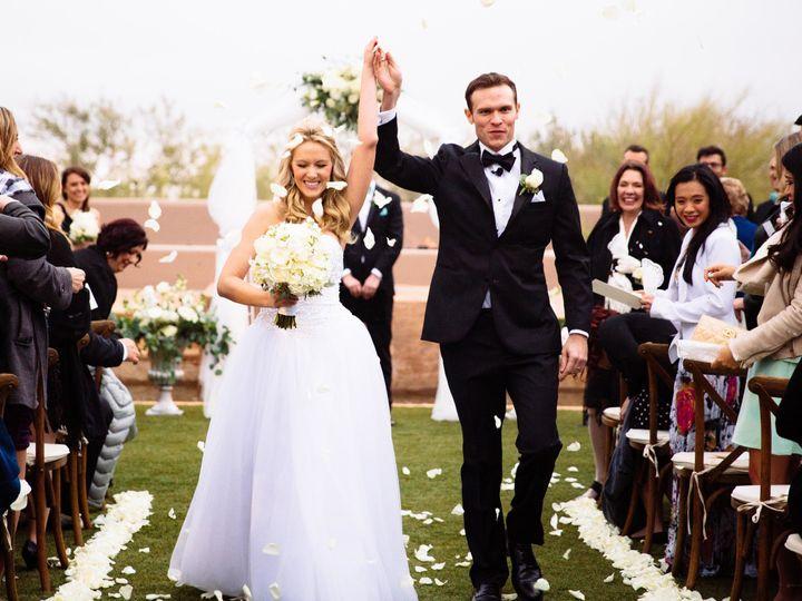 Tmx 1491331641440 Emma Lee Photography 8 Seattle, Washington wedding photography