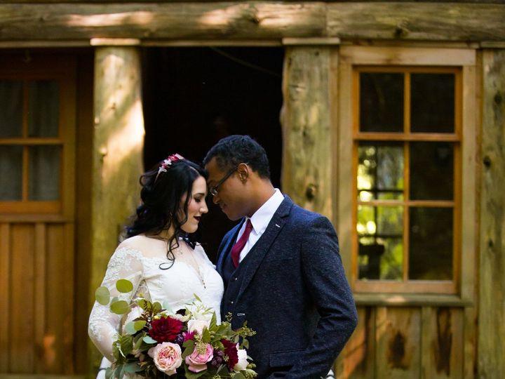 Tmx 1516489350 B6421ee3c8074a30 1516489347 5d52ba1375880ec9 1516489341856 2 Treehouse Point El Seattle, Washington wedding photography