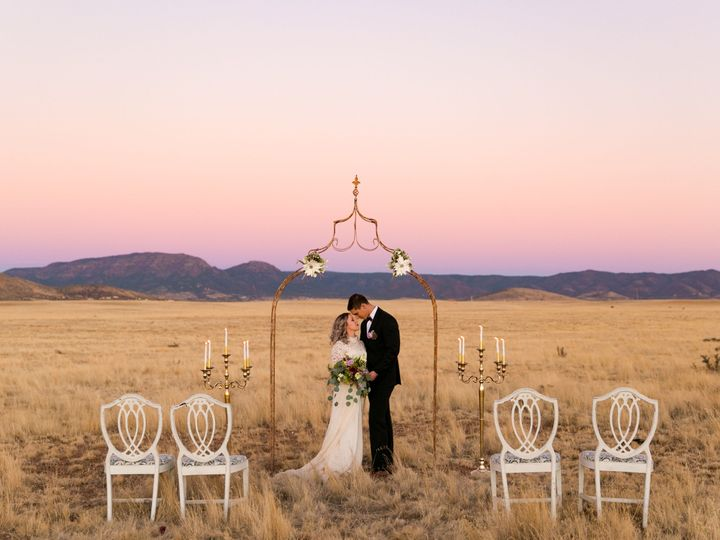 Tmx 1516489801 D45a48fa4fbb2aa7 1516489799 14025462e669af9f 1516489796665 8 Arizona Sunset Elo Seattle, Washington wedding photography