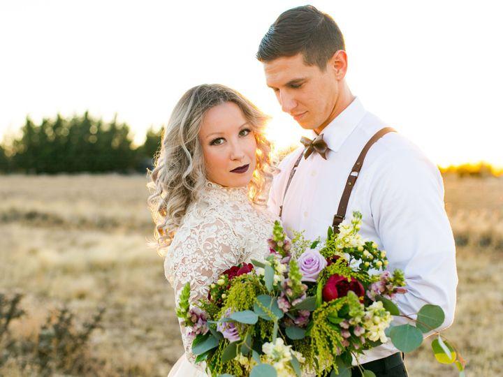 Tmx 1516490122 77967267fa34ea01 1516490120 8c107fc559031182 1516490116356 11 Bride And Groom A Seattle, Washington wedding photography