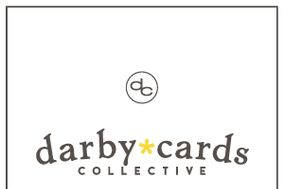 Darby Cards