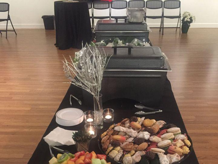 Tmx 1530550522 F1972ac1e55a9968 1530550520 8271e62d9d57e168 1530550554336 2 IMG 0308 Sanibel, FL wedding catering