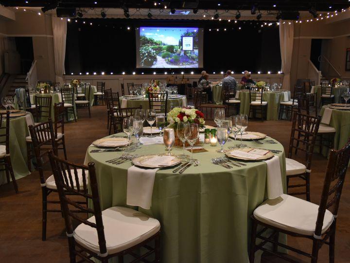 Tmx Dsc 0782 51 539510 Sanibel, FL wedding catering