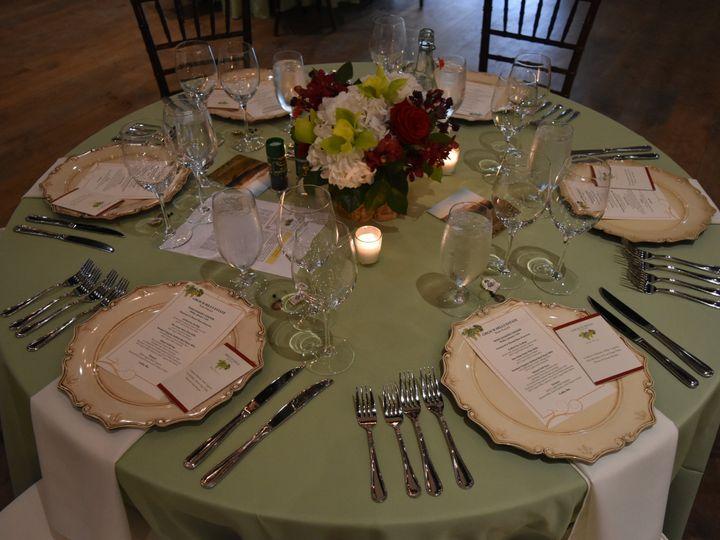 Tmx Dsc 0785 51 539510 Sanibel, FL wedding catering