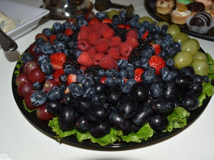 Tmx Dsc 0803 51 539510 Sanibel, FL wedding catering