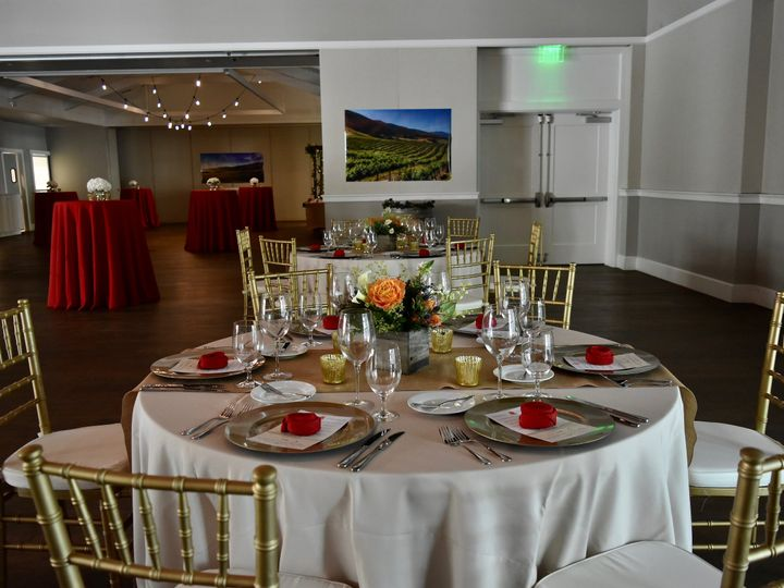 Tmx Last Import 1 Of 31 5 51 539510 Sanibel, FL wedding catering
