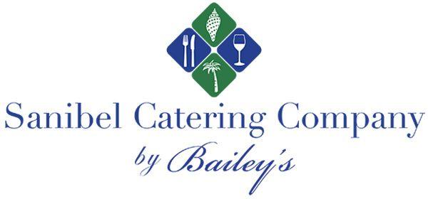Tmx Sanibel Catering Logo 51 539510 Sanibel, FL wedding catering