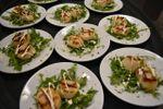 Sanibel Catering image