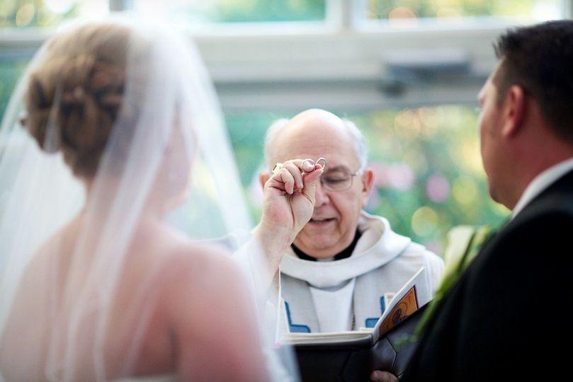 ritchie pawlystyn wedding pic 1