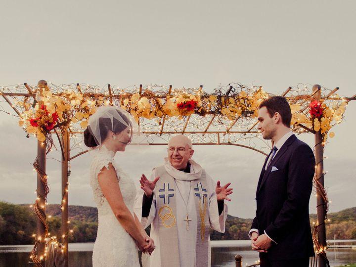 Tmx 1478960957272 Preaching Christiansburg wedding officiant