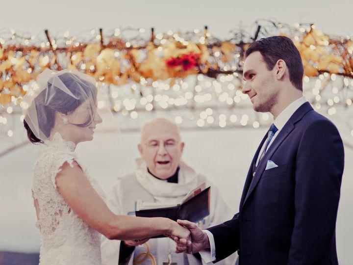 Tmx 1478960995435 Vows Exchange Christiansburg, VA wedding officiant