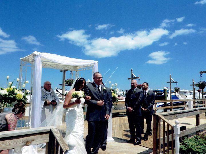 Tmx 1478961045501 Wilson Woodward 5 14 2014 Christiansburg wedding officiant