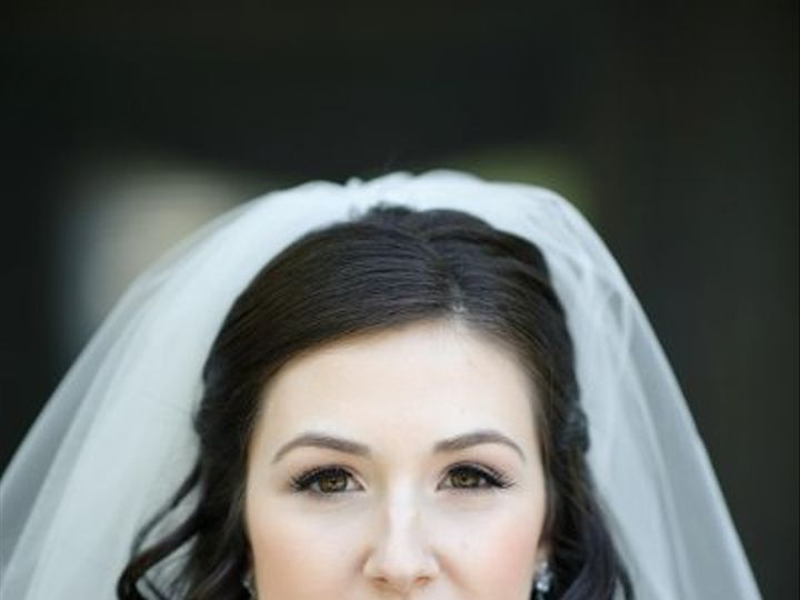 Tmx 1288746998640 0066Copy Somerville, New Jersey wedding beauty