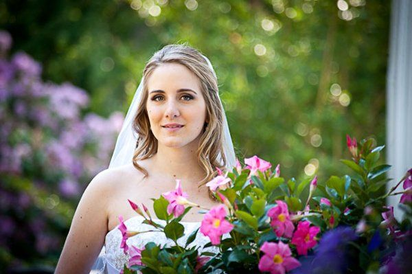 Tmx 1322534641800 ContemporaryImagePhotographers63 Somerville, New Jersey wedding beauty