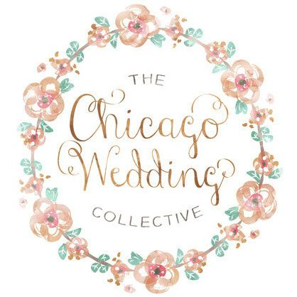 Chicago Wedding Collective