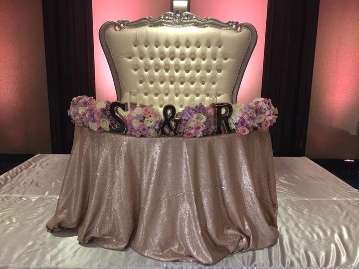 Tmx 1531335158 F8ad624ff16b46de 1531335157 E4879b0b65a83cd2 1531335153247 10 Weddingwire07 Crofton, MD wedding eventproduction