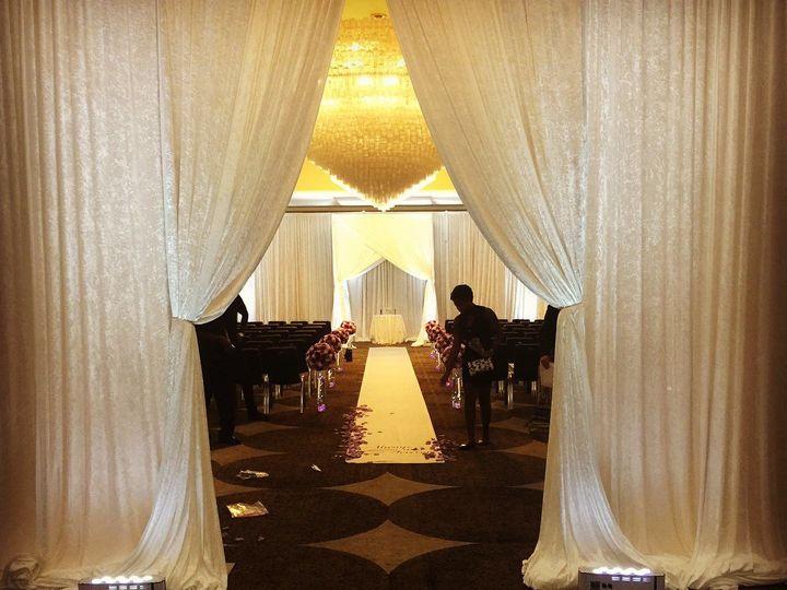 Tmx 1531335159 7a16bc19bdf18e84 1531335157 59fa1ca836be9836 1531335153248 13 Weddingwire10 Crofton, MD wedding eventproduction