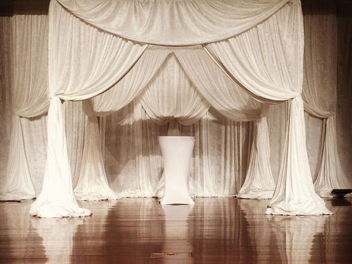 Tmx 1531335159 Da99bc9609661a4a 1531335157 83c7fca8a83af5a3 1531335153247 8 Weddingwire05 Crofton, MD wedding eventproduction