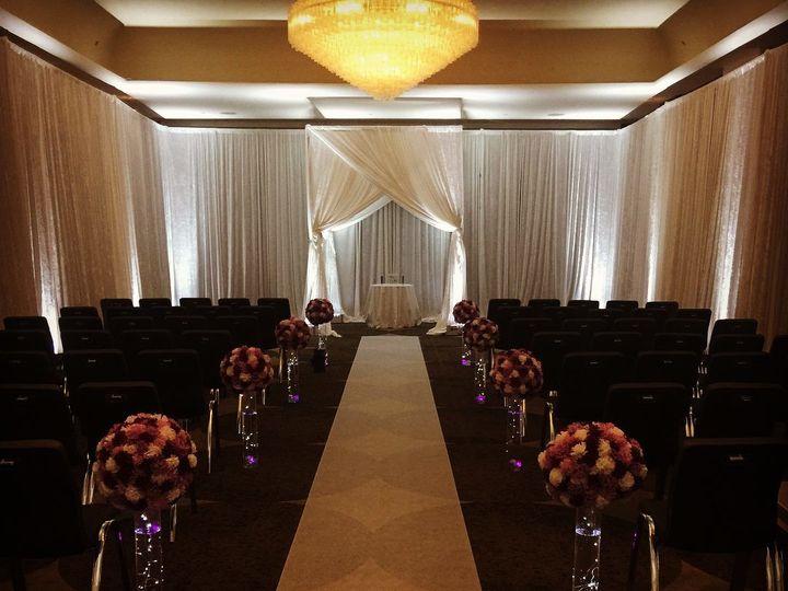 Tmx 1531335163 Ee8a3cb218c9b76f 1531335162 Ff9aa6b238408e8b 1531335153249 14 Weddingwire11 Crofton, MD wedding eventproduction