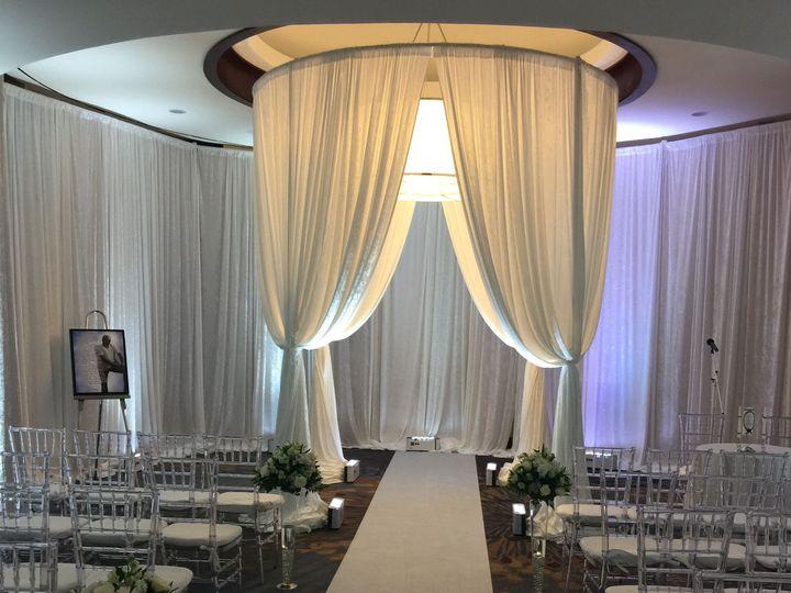 Tmx 1531335167 Acbca6e9dc79c3c9 1531335163 61033b0d48149e57 1531335153251 21 Weddingwire16 Crofton, MD wedding eventproduction