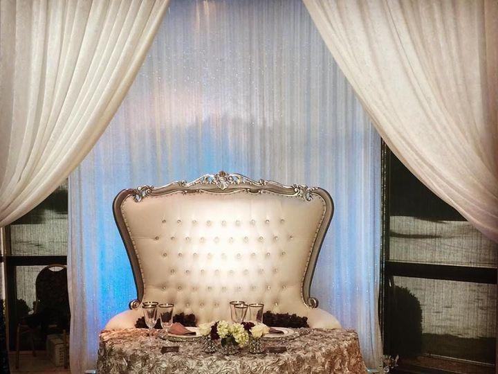 Tmx 1531335171 6585e43092a363a2 1531335169 24647617fa8c6558 1531335153253 26 Weddingwire21 Crofton, MD wedding eventproduction