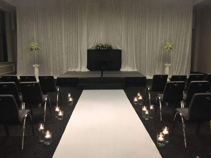 Tmx 1531335172 F68a9618a1d1fb54 1531335169 D2c6de47c270442c 1531335153253 27 Weddingwire22 Crofton, MD wedding eventproduction
